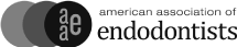 American Association of Endodontists<br title='b11'>
